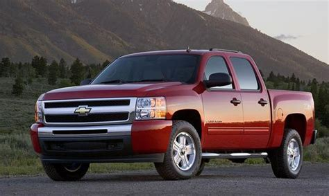 2011 chevy 3500 owners manual html autos post