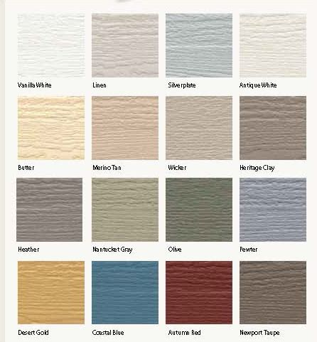 home depot stucco paint colors home depot cement board siding house part 1
