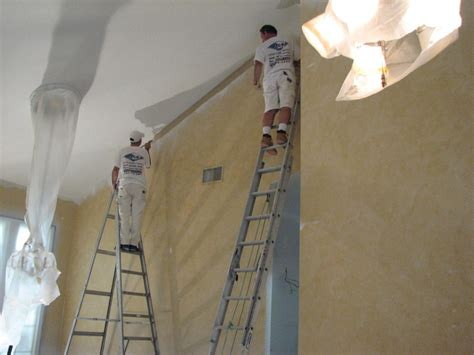 Painter In Melbourne Painting Contractor Interior