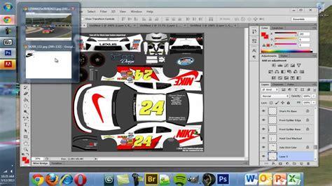 Car Photoshop Program by Nr2003 Photoshop Car Painting Tutorial