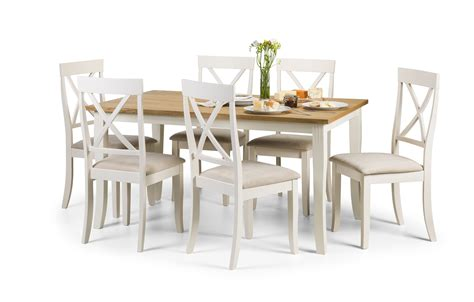 dining table and chairs for 6 davenport dining table 6 chairs