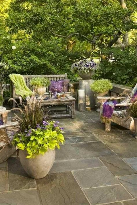 backyard porches patios beautiful backyard patios marceladick