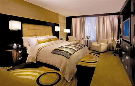 bedroom designs 2013 best design master bedroom decorating ideas 2013 master