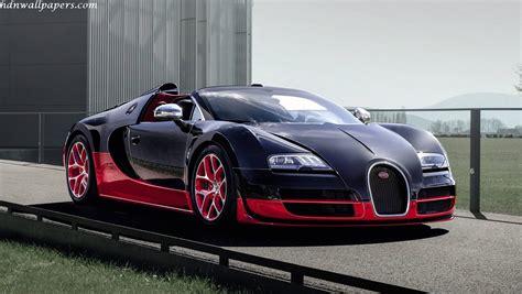 Bugati Price by Bugatti Price 2014 23 Wide Car Wallpaper