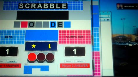 scrabble pc maxresdefault jpg
