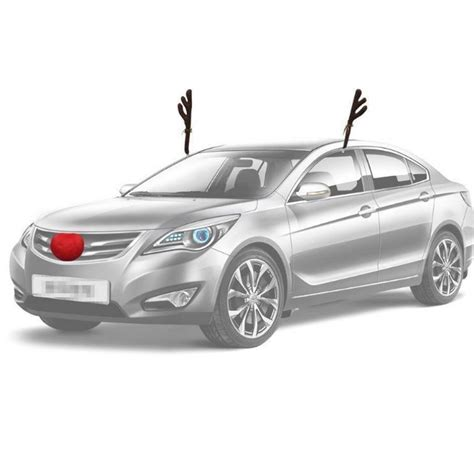 where to buy car antlers 28 best where can i buy antlers for my car horns