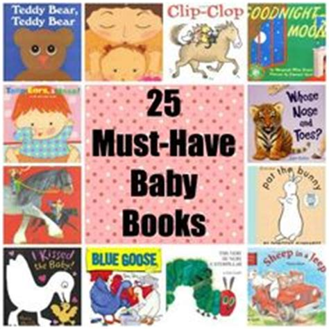 baby picture books best board books for babies and toddlers 4 is one of my
