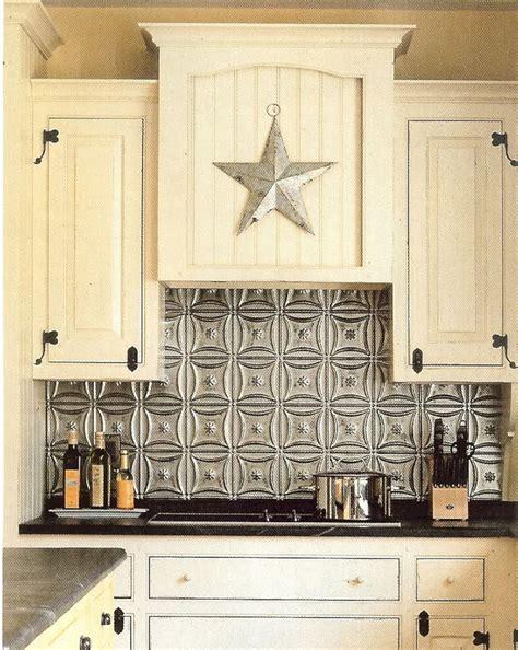 tin ceiling tiles as backsplash tin ceiling tiles as backsplash tin ceiling tiles as