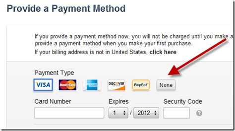 make apple id no credit card how to create an apple id for itunes without a cre