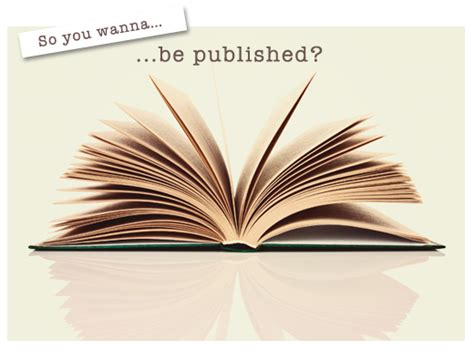 publish picture book next century publishing