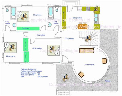 one bedroom bungalow floor plans bungalow floor plans modular home designs kent homes