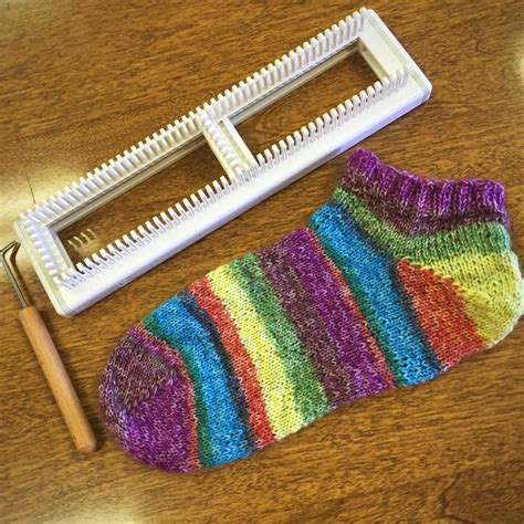 how to knit socks with a loom new yarn plus sale twisted purl