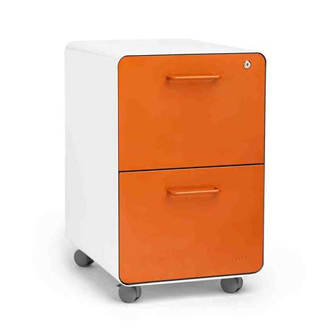 two drawer file cabinets 2 drawer file cabinet on wheels decor ideasdecor ideas