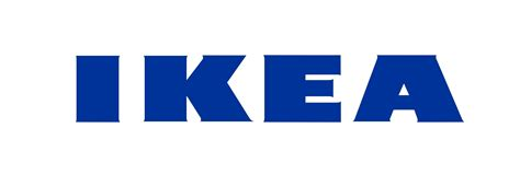 ikea meaning 100 ikea ikea opens more click and collect stores