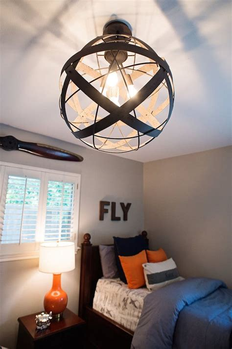 boys bedroom lighting 25 best ideas about airplane bedroom on boys