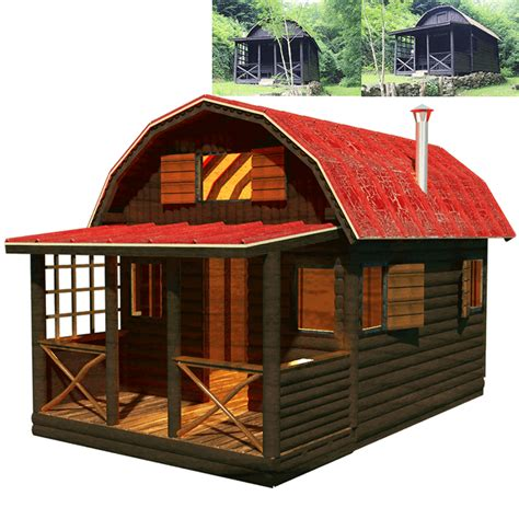 small country cottage house plans small country cottage house plans
