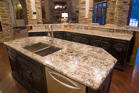 cuisine marbre cuisine plan travail idees de style