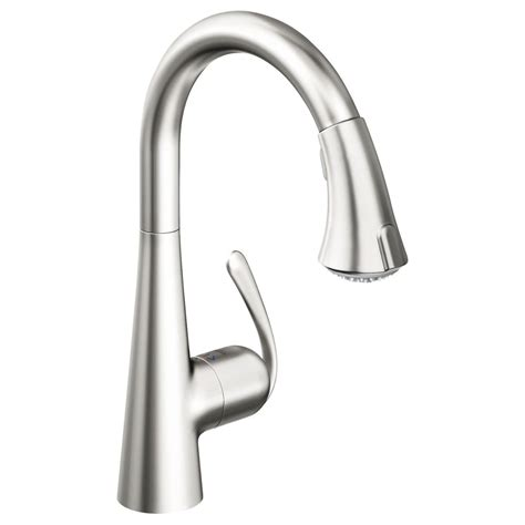 kitchen faucet plumbing grohe 32 298 sdo kitchen faucet review bestkitchenfaucetshub