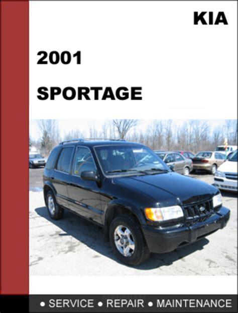 car repair manuals online free 2005 kia sportage free book repair manuals service manual 2001 kia sportage manual free download 2001 kia sportage engine 2001 free