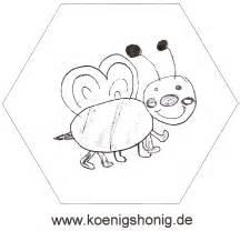 Honig Englischer Garten München by Koenigshonig De Honig Aus Dem Englischen Garten