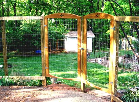 amazing vegetable gardens how to create vegetable garden fence ideas rabbits