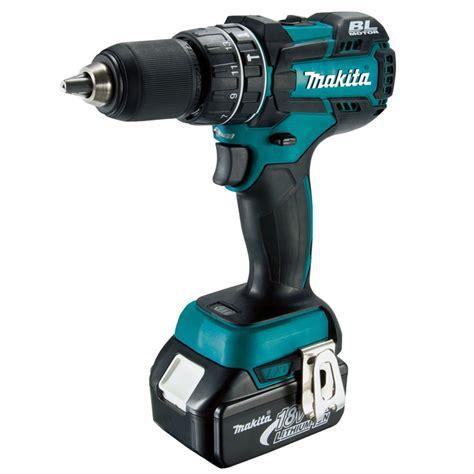power tools makita drills powertool world