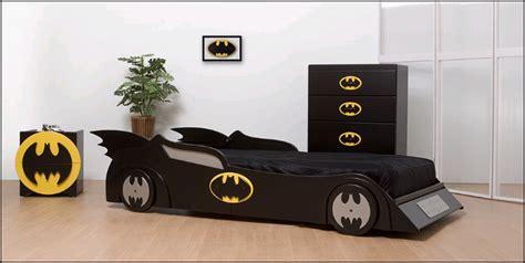 boys bed set affordable bedroom sets elliott spour house