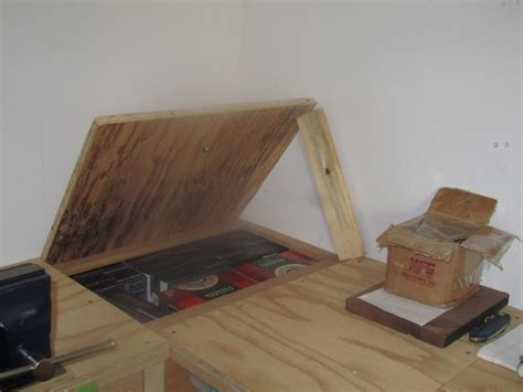 woodworking corners corner reloading bench plans woodworking projects plans