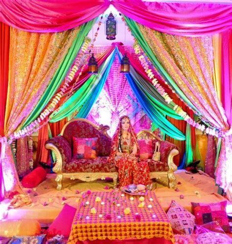 decorations designs wedding stage decoration ideas fashions runway