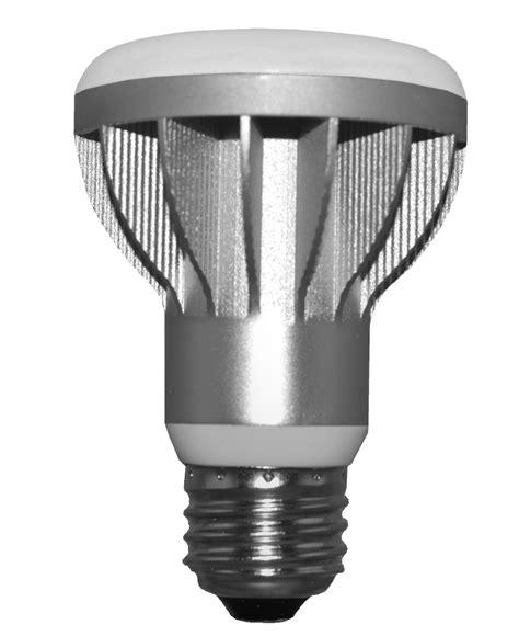bright white led light bulbs kobi electric cool 50 r20 50 watt equivalent bright
