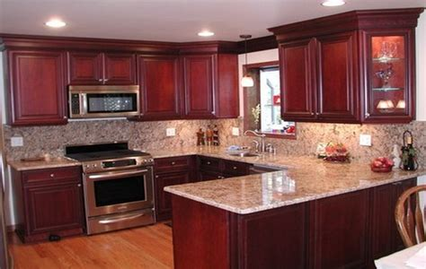 best paint for cabinets kitchen ideas categories custom outdoor kitchens outdoor