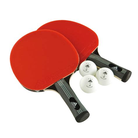 table rabattable cuisine tables de ping pong decathlon