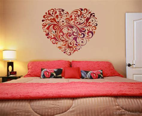 wall designs for bedroom paint wall painting bedroom 13