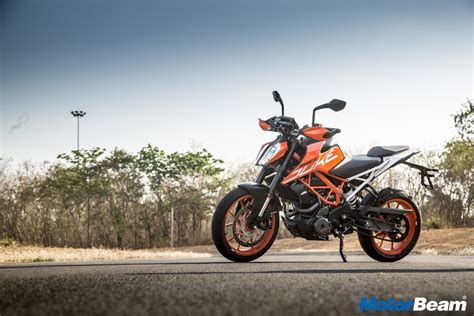 Ktm Car Wallpaper Hd by Ktm Duke Bike Hd Wallpapers 85 Images