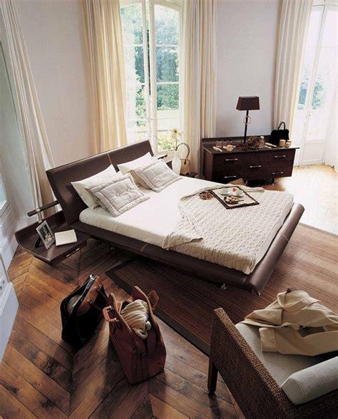 sillones roche bobois roche bobois roche bobois pinterest bedrooms