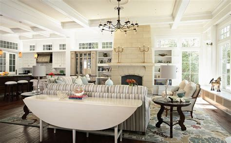kitchen table in living room great ideas on kitchen tables for small spaces midcityeast