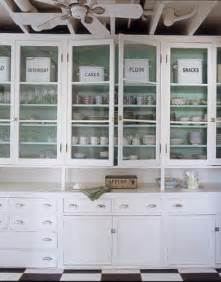 white glass kitchen cabinets glass front kitchen cabinets design ideas