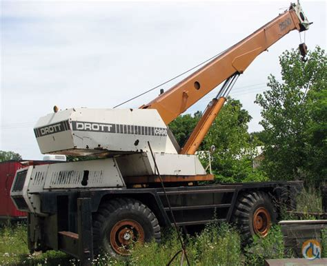 shawmut woodworking supply inc crane for sale on cranenetwork