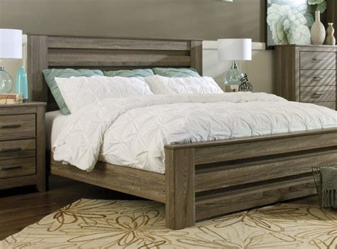 will a california king mattress fit a king bed frame 1000 ideas about california king mattress on
