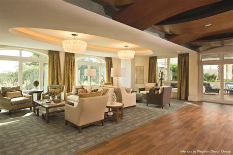 awesome home designs senior home design home and design gallery awesome senior