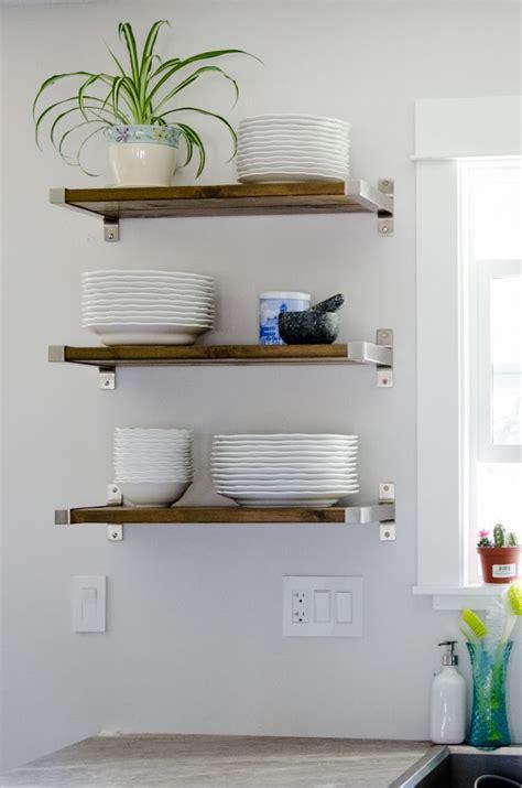 Wooden Kitchen Island Table top 10 favorite ikea kitchen hacks
