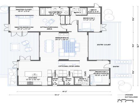 container home floorplans studio design gallery