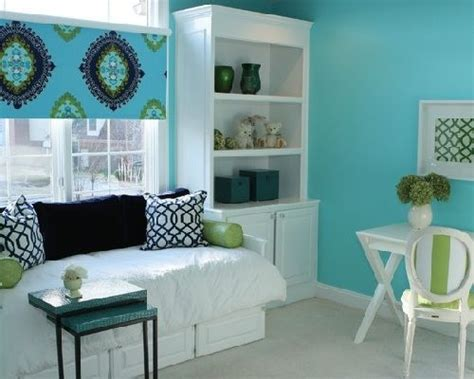 light blue paint bedroom light blue paint color for bedroom paintcolors