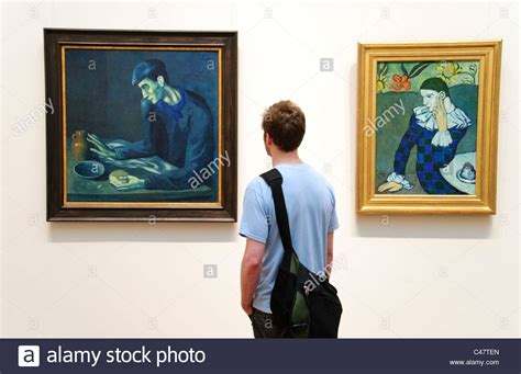 picasso paintings in new york city metropolitan museum of new york city pablo picasso