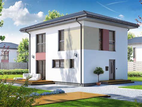 Danwood Haus Saarland by Danwood Generalvertrieb Ralf Brennstein