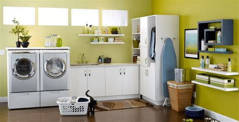 behr paint colors for laundry room awesome laundry room color ideas