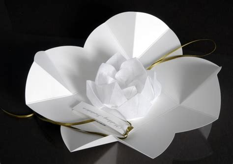 wedding origami decorate your wedding w original everlasting origami