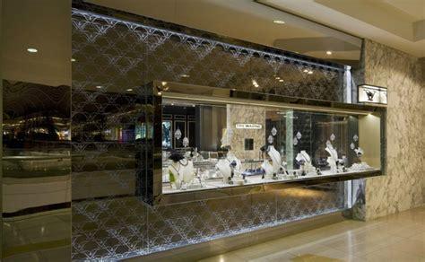 jewelry store trewarne jewelry store by mim design chadstone