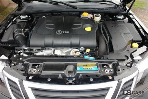 motor auto repair manual 2009 saab 42133 free book repair manuals service manual how does a cars engine work 2009 saab 42133 transmission control chevrolet