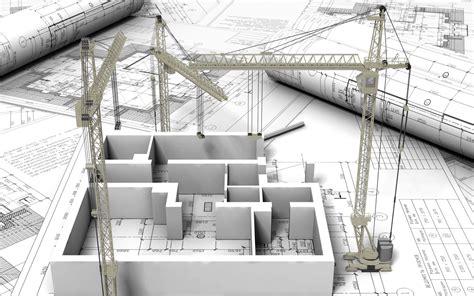 architectural designs architecture design wallpaper architectural designs osabelhudosec